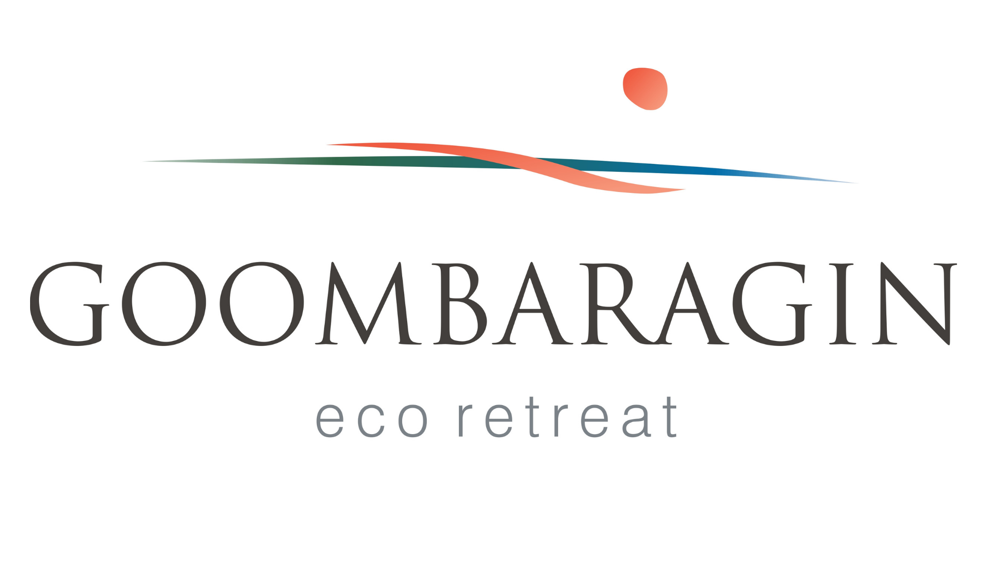 Goombaragin Eco Retreat